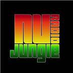 NuJungle Radio