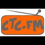 CTC FM