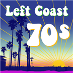 SomaFM: Left Coast 70s