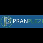 Pran Plezi radio
