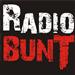Radio Bunt