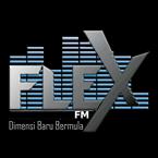 FlexFM
