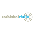 totbisbal ràdio