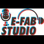 Efab Radio
