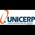 Web Rádio Unicerp