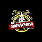 GUAPACHOSA RADIO