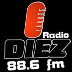 Radio Diez Bolivia