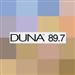 Radio Duna - 89.7 FM