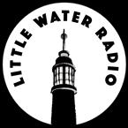 Little Water Radio