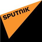 Sputnik English USA