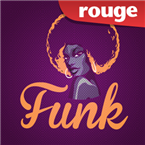 Rouge Funk