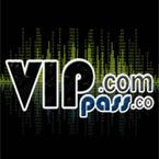vippass.com.co