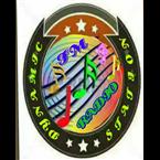 Dynamic Fm Radio Station Online