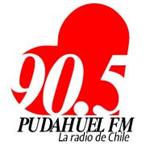 Pudahuel FM