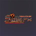 Sizzling Fm