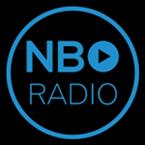 NBO Radio