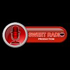 SWEET RADIO