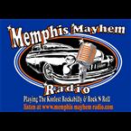 Memphis Mayhem Radio