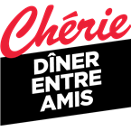 Ch rie fm tunein radio for Diner a theme entre amis