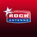 ROCK ANTENNE - 87.9 FM