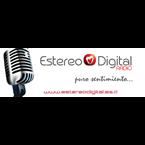 ESTEREO DIGITAL EN ((( HD )))