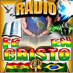 RADIO FÉ EN CRISTO