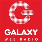 Galaxy - Webradio