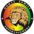Dohty Family Radio