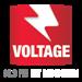 Voltage - 96.9 FM