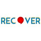 recover.coma.fm