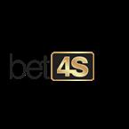 Bet4s Radio