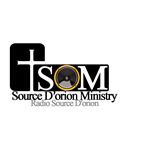 Radio Source D'orion