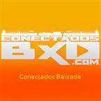 Rádio Conectados Bxd
