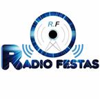 Rádio Festas