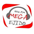 Mega Ejido FM