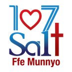 107 SaltFM