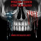 Bikers Inner Circle Radio