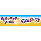 Ballermann Radio Country