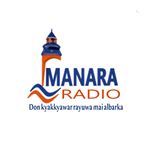 Manara Radio