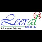Leeral Louga
