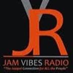 Jam Vibes Radio Gospel/ Jazz / Talk | Free Internet Radio