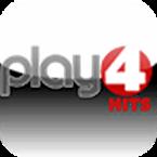 play4 hits