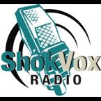 ShokVox Radio
