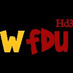 WFDU-HD3