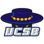 UC Santa Barbara Gauchos Sports Network