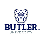 MBB: Villanova Wildcats at Butler Bulldogs