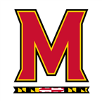 MBB: MD Eastern Shore Hawks at Maryland Terrapins