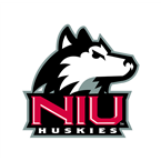 MBB: Northern Illinois Huskies at Idaho Vandals