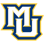 MBB: Marquette Golden Eagles at DePaul Blue Demons