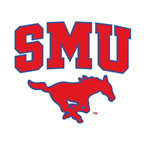MBB: Tulsa Golden Hurricane at SMU Mustangs